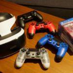 スーパーロボット大戦X PS4 価格