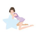 欅坂46 渡辺梨加 写真集 饒舌な眼差し