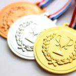 羽生結弦 連覇の原動力 金メダル