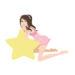 AKB48 岡田奈々ファースト写真集 飾らない宝石 予約価格は?